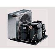 Холодильный агрегат Embraco aspera UNE 6181 E