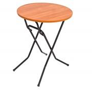 Столы и стулья складные фото