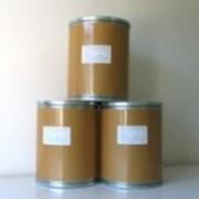 Сцинтиллционный П-Терфенил фото