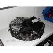 Вентилятор YWF-4E-315S