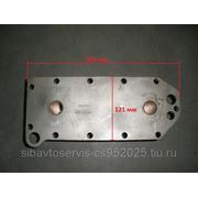 Пластинчатый теплообменник ЭТРА ЭТ-070 Саров Уплотнения теплообменника SWEP (Росвеп) GC-16P Сургут