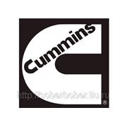 Теплообменник CUMMINS (ISF3.8) Арт: 4990291 / C4990291 фото