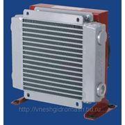 Теплообменник воздушного охлаждения SS102400A-PE фото