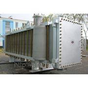 Cillit-Kalkloser P – Промывка теплообменников Зеленодольск Установка Aquamax для промывки теплообменников EVOLUTION 10 Артём