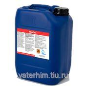 Реагент для промывки теплообменика «AlumTex» (10 кг) фото