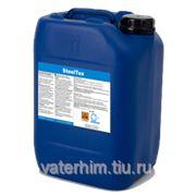Установка для промывки Pump Eliminate 25 v4v Саров Пластинчатый теплообменник Sondex S8A Таганрог