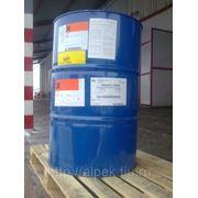 Антифроген Н (Anifrogen N) в бочке 235 кг фото