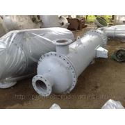 BWT CP-5008 – Промывка теплообменников Волгодонск теплообменники основные характеристики