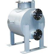 Cillit-Kalkloser P – Промывка теплообменников Зеленодольск Уплотнения теплообменника SWEP (Росвеп) GL-330T Минеральные Воды