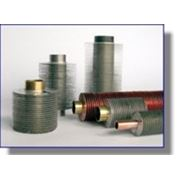 Трубы оребреные AIRCO-FIN фото