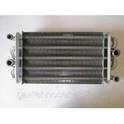 Fondital victoria compact теплообменник купить гидравлический теплообменник с промежуточным баком для воды