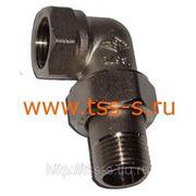 Cillit-NAW– Пассивация после промывки теплообменников Саров Уплотнения теплообменника Sondex S86 Серов