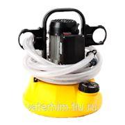 Установка для очистки от накипи Pump Eliminate 10 V4V фото