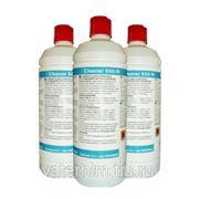 Жидкость для удаления отложений «Cleaner 600/R» (концентрат, 1 л ) фото