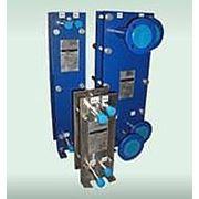 Пластины теплообменника Sondex S16 Таганрог Уплотнения теплообменника Теплохит ТИ P05 Комсомольск-на-Амуре