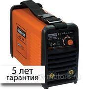 Аппарат сварочный Сварог ARC 165. Доставка+5 кг.электродов в подарок. фото