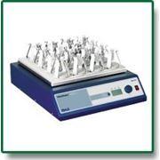 Лабораторный шейкер SHR-2D фото