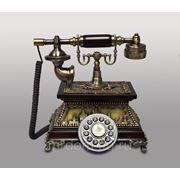 ZH) телефон (852853) фото