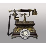 ZH) телефон (852853)