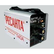Сварочный аппарат инверторный САИ 250 фото