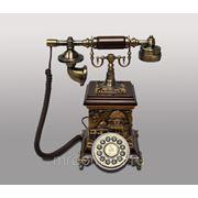 ZH) телефон (853062) фото