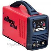 Сварочный инвертор aiken mwt 200/7,0 pro 120104057 фото
