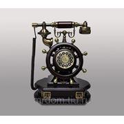 ZH) телефон (853517) фото