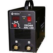 Сварочный инвертор ARC 160 Mini Rilon фото