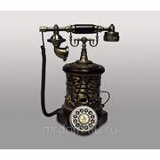 ZH) телефон (853518)