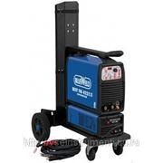 Инвертор blue weld best tig 422 ac/dc hf/lift r.a. 816314 фото