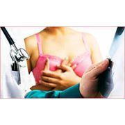 Консультации онколога фото