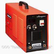Инверторный сварочный аппарат ARC 250 (R112) фото