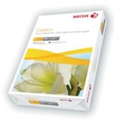 Бумага Xerox Colotech+ фото