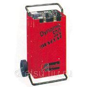 Зарядные устройства TELWIN Dynamic 520 start 230V (П-З/У) фото