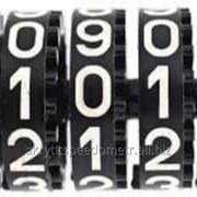 Відмотати, змотати кілометраж одометра спідометра Львів. Електронні, механічні всі види авто і мото техніки фото