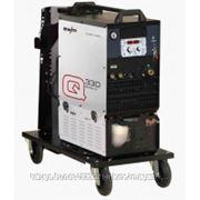 ALPHA Q 330 полуавтомат с технологией pipe solution и coldArc EWM арт. 090-005119-00502 фото
