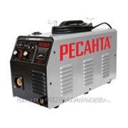 Сварочный аппарат инверторный САИПА-220 RESANTA арт. 65/10 фото