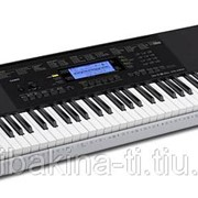 Casio CTK-4400 фото
