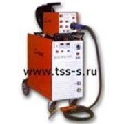 Sinermig-401 Сварочный инвертор фото