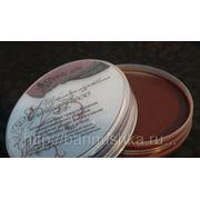 Крем-маска для тела шоколадное обертывание АНТИСТРЕСС,ТМ ChocoLatte фото