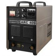 Сварочный инвертор «КЕДР» ARC 409 фото