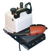Парогенератор VTO 1.8-4 со щеткой фото