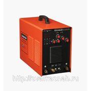 Сварочный инвертор Сварог TIG 200 AC/DC для аргонодуговой сварки фото