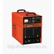 Сварочный аппарат Сварог ARC 315 инверторного типа фото