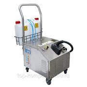 Пароочиститель Lavor PRO GV 3,3 M Plus фото