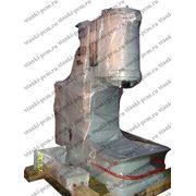 Молот ковочный МА 4134А фото