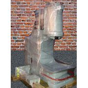 Молот ковочный пневматический МА4134. Доставка по России и СНГ фото