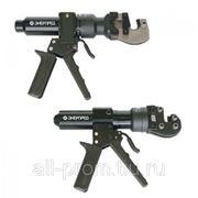 Ножницы гидравлические пистолетного типа фото