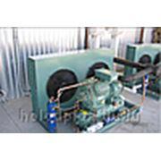 АККУ-6H-25.2/135/2хBLE504B70 600…800м/куб. фото