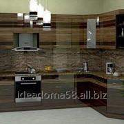 Кухонный гарнитур Айва фото